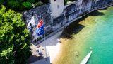 Radisson Blu Hotel Basel Other