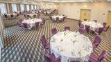 Radisson Blu Hotel Dortmund Ballroom