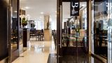 Radisson Blu Edwardian Berkshire Hotel Restaurant