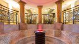 Radisson Blu Hotel Gdansk Spa