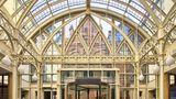Radisson Blu Hotel Gdansk Other