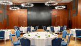 Radisson Blu Hotel Istanbul Asia Meeting