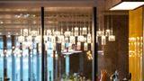 Radisson Blu Hotel Istanbul Asia Restaurant