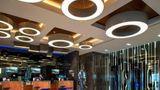 Radisson Blu Hotel Istanbul Asia Lobby