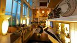 Radisson Blu Anchorage Hotel, Lagos VI Lobby