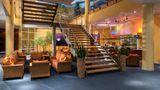 Radisson Blu Furst Leopold Hotel Lobby