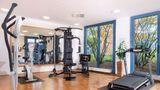 Radisson Blu Furst Leopold Hotel Health