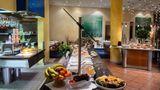 Radisson Blu Furst Leopold Hotel Restaurant