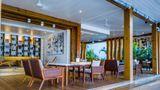Ibagari Boutique Hotel Restaurant