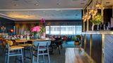 Radisson Blu Hotel, Bodo Restaurant