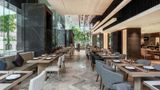 DoubleTree by Hilton Bangkok Ploenchit Restaurant
