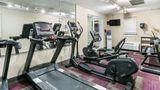 Clarion Hotel BWI Airport/Arundel Mills Health
