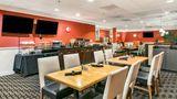 Clarion Hotel BWI Airport/Arundel Mills Restaurant