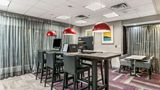 Clarion Hotel BWI Airport/Arundel Mills Other