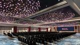China Hotel, Guangzhou Ballroom