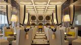 Royal M Hotel & Resort Abu Dhabi Other
