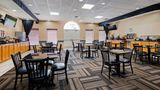 SureStay by BW General Nelson Bardstown Restaurant