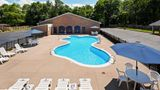 SureStay by BW General Nelson Bardstown Pool