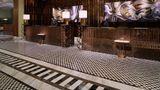 Waldorf Astoria Dubai Intl Finance Ctr Lobby