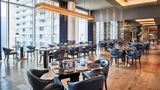 Waldorf Astoria Dubai Intl Finance Ctr Restaurant