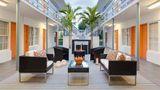 Travelodge by Wyndham Miami Biscayne Bay Other