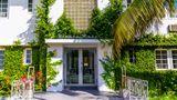 Travelodge by Wyndham Miami Biscayne Bay Exterior