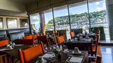 Le Grand Pavois Hotel Restaurant