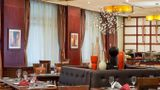 Radisson Hotel, Lagos Ikeja Restaurant