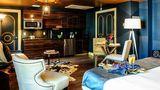 Riviera South Beach Suite