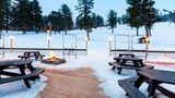 Pine Mountain Resort, Trademark Hotel Other