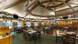 Pine Mountain Resort, Trademark Hotel Restaurant
