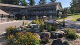 Pine Mountain Resort, Trademark Hotel Exterior