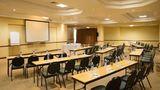 Premier Hotel Regent Meeting