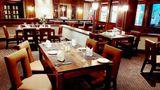 Premier Hotel Regent Restaurant