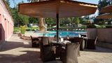 Wyndham Costa del Sol Arequipa Pool