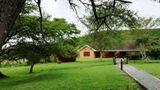 Premier Resort Mpongo Private Game Resrv Suite