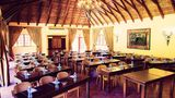 Premier Resort Mpongo Private Game Resrv Meeting