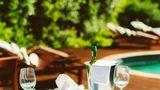 Premier Resort Mpongo Private Game Resrv Pool