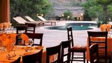 Premier Resort Mpongo Private Game Resrv Exterior