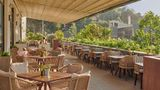 Hyatt Regency Addis Ababa Restaurant