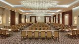 Hyatt Regency Addis Ababa Ballroom