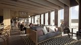 Hampton By Hilton Bariloche Lobby