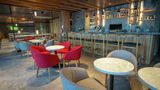 Hampton By Hilton Bariloche Restaurant