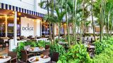 Gale South Beach, Curio Collection Restaurant