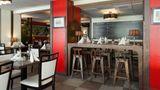 Hotel The Originals d'Alsace Restaurant