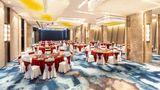 Ramada Plaza Wyndham Xiangyang Ballroom
