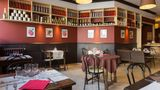 Inter Hotel Bristol Restaurant
