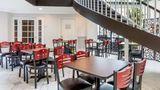 Quality Inn & Suites Buena Park/Anaheim Restaurant