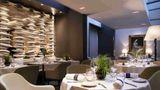 Hotel de Sers Restaurant