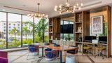 Comfort Inn & Suites Miami Intl Airport Other